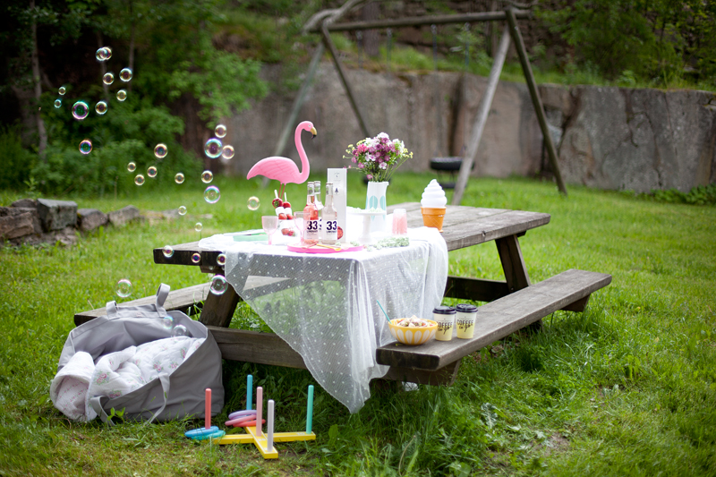 piknik_frokenrosa01