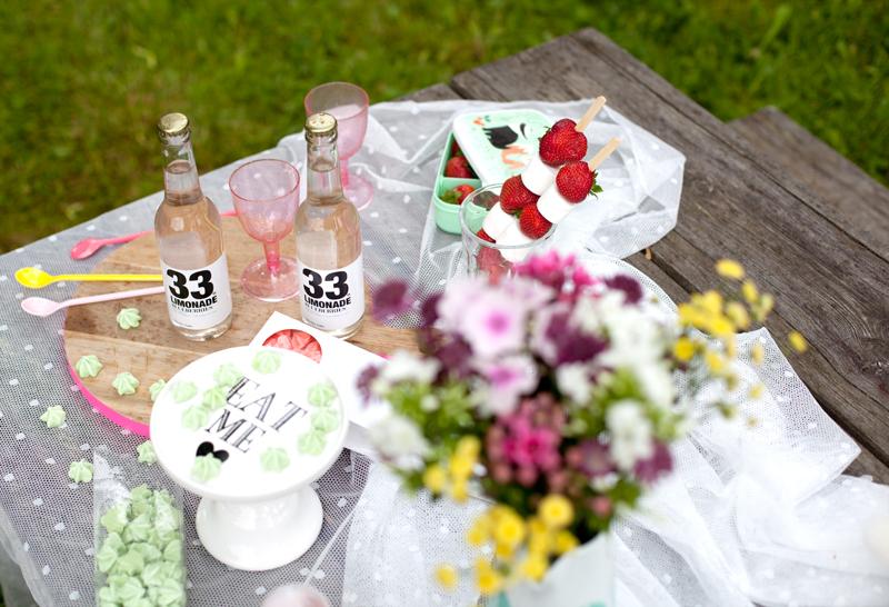 piknik_frokenrosa02