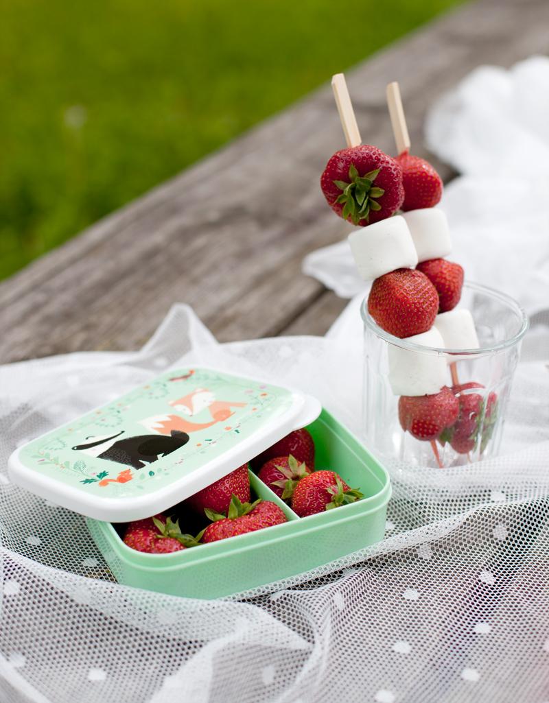 piknik_frokenrosa04