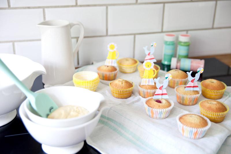 hostkos_muffins02